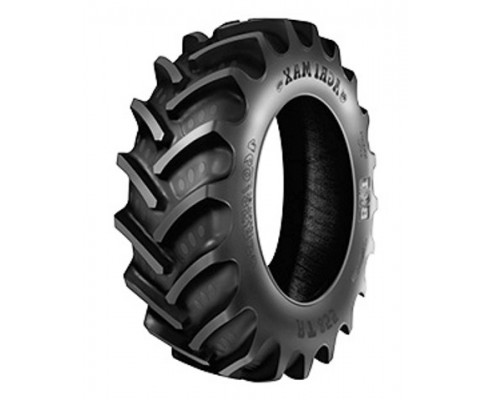 Шина 380/85R24 131A8 AGRIMAX RT-855 BKT