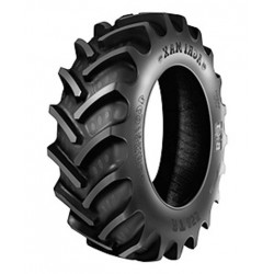 Шина 380/85R24 131A8 AGRIMAX RT-855 TL BKT