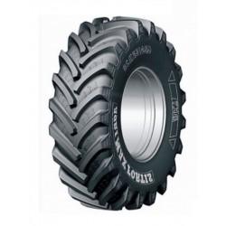 Шина 800/70R38 181A8/178D AGRIMAX FORTIS TL BKT