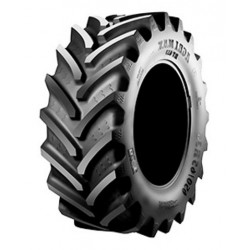 Шина 650/65R42 168A8/165D AGRIMAX RT-657 TL BKT