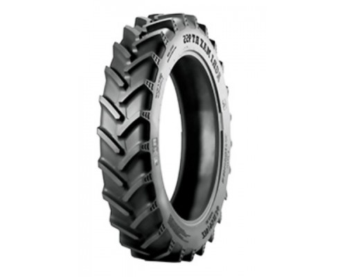 Шина 300/95R46 148A8/148B AGRIMAX RT-955 BKT