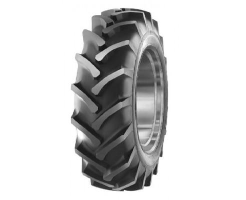 Шина 275/80-20 (10,5-20) 131E 12 н.с. AS-Farmer Continental