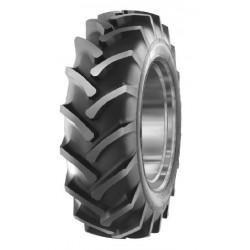 Шина 275/80-20 (10.5-20) 131E 12 н.с. AS-Farmer TL Continental