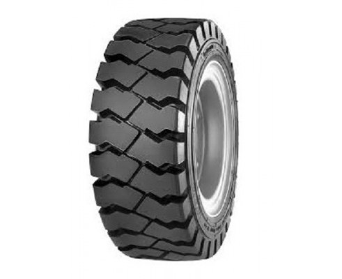 Шина 18X7-8 (180/70-8) 16PR 125A5 E,DEEP IC40 TT Continental