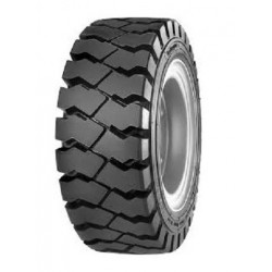 Шина 18X7-8 (180/70-8) 16PR 125A5 E.DEEP IC40 TT Continental