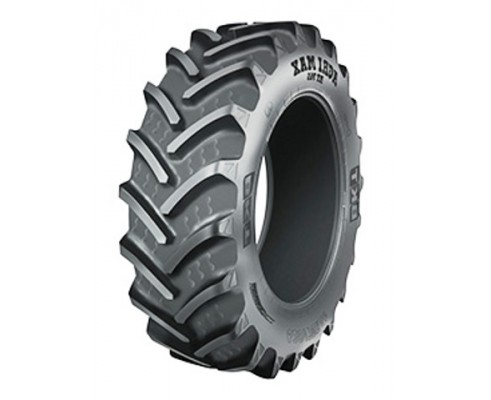 Шина 710/70R38 166A8/166B AGRIMAX RT-765 BKT