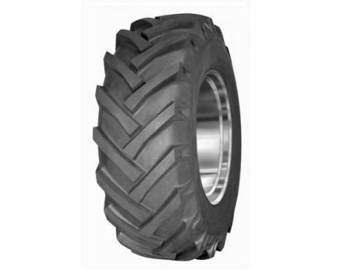 Шина 16,0/70-20 142A8 14 н.с. Agro Industrial 20 Cultor