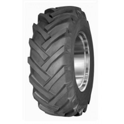 Шина 16.0/70-20 142A8 14 н.с. Agro Industrial 20 TL Cultor