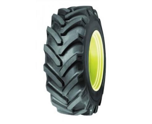 Шина 17,5L-24 146A8 12 н.с. Agro Industrial 10 Cultor