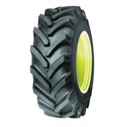 Шина 17.5L-24 146A8 12 н.с. Agro Industrial 10 TL Cultor