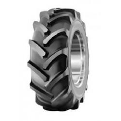 Шина 420/70R24 130A8 / 130B Radial-70 TL Cultor