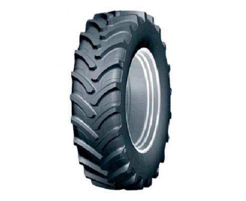 Шина 420/85R30 (16,9R30) 140A8 / 137B Radial-85 CULTOR
