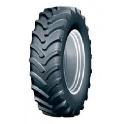 Шина 420/85R30 (16.9R30) 140A8 / 137B Radial-85 TL Cultor