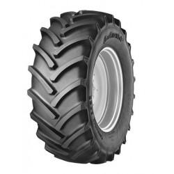 Шина 600/65R30 149D/152A8 AC65 Continental