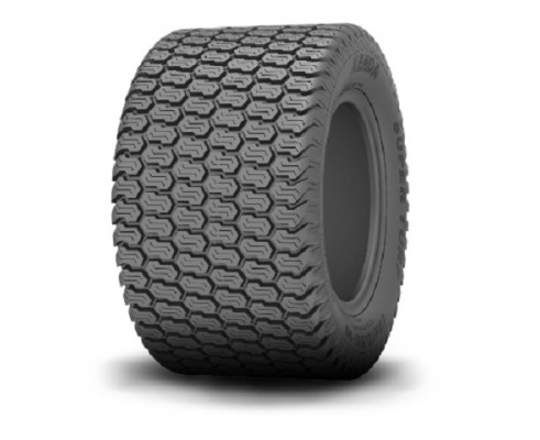 Шина 18x8,50-8 6 н.с. K-500 Super turf KENDA