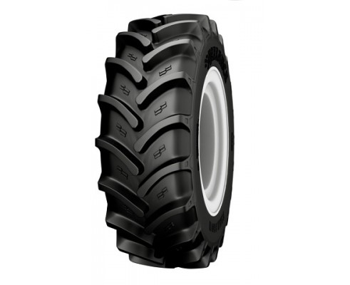 Шина 520/85R42 (20,8R42) 157A8 / 157B 84600325AL-IN FarmPRO Alliance
