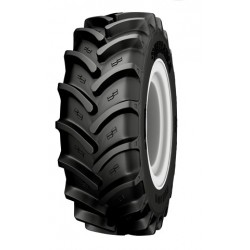 Шина 520/85R42 (20.8R42) 157A8 / 157B 84600325AL-IN FarmPRO TL Alliance