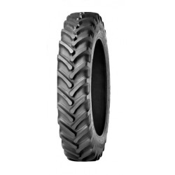 Шина 12.4R50 (320/90R50) 150A8 / 150D 35075050 TL Alliance