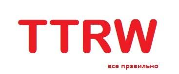 TTRW.RU - колеса для спецтехники